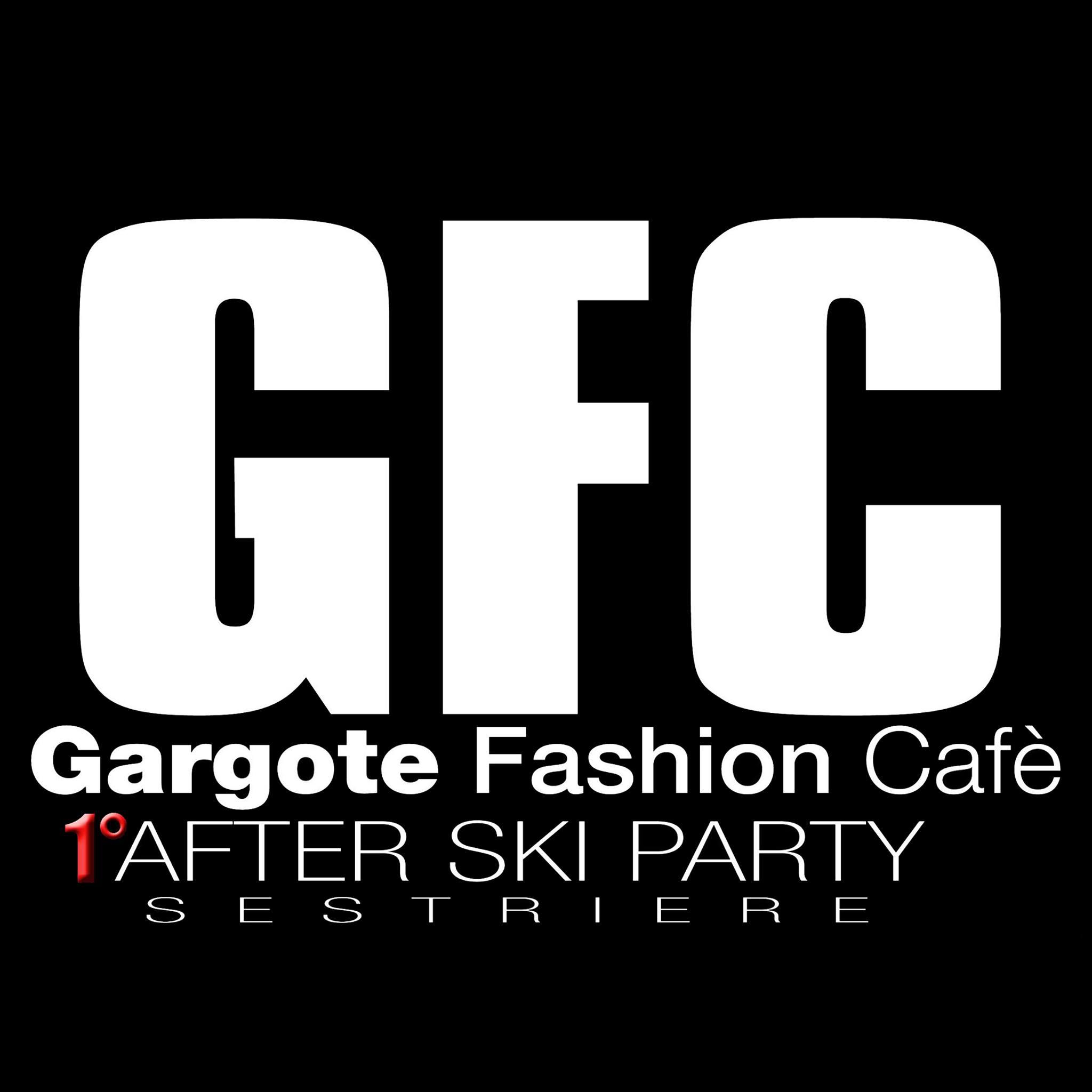 GFC Sestriere