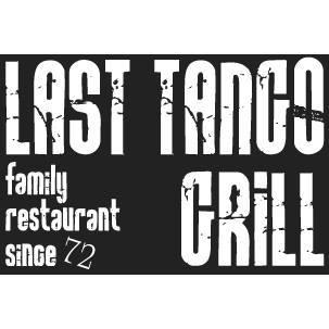 Last Tango Grill Sestriere