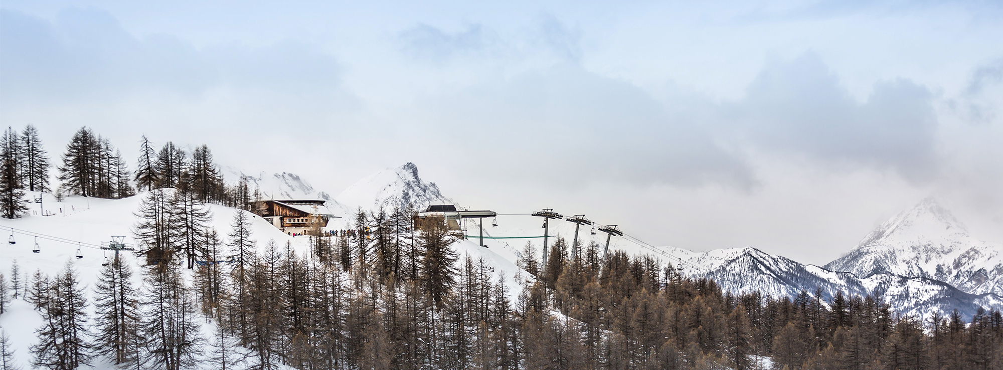 Sestriere lift pass prices